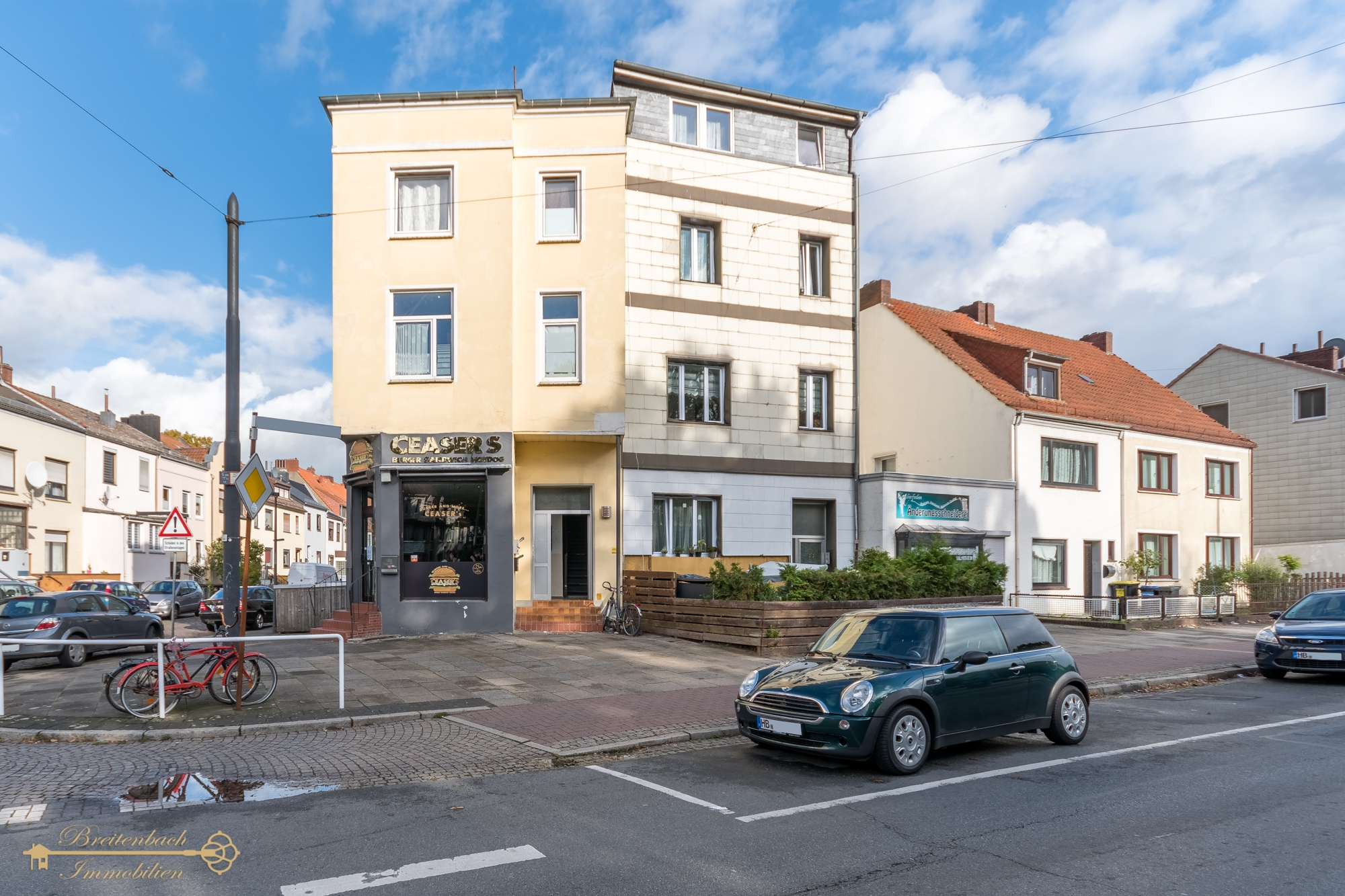 2020-10-18-Breitenbach-Immobilien-2