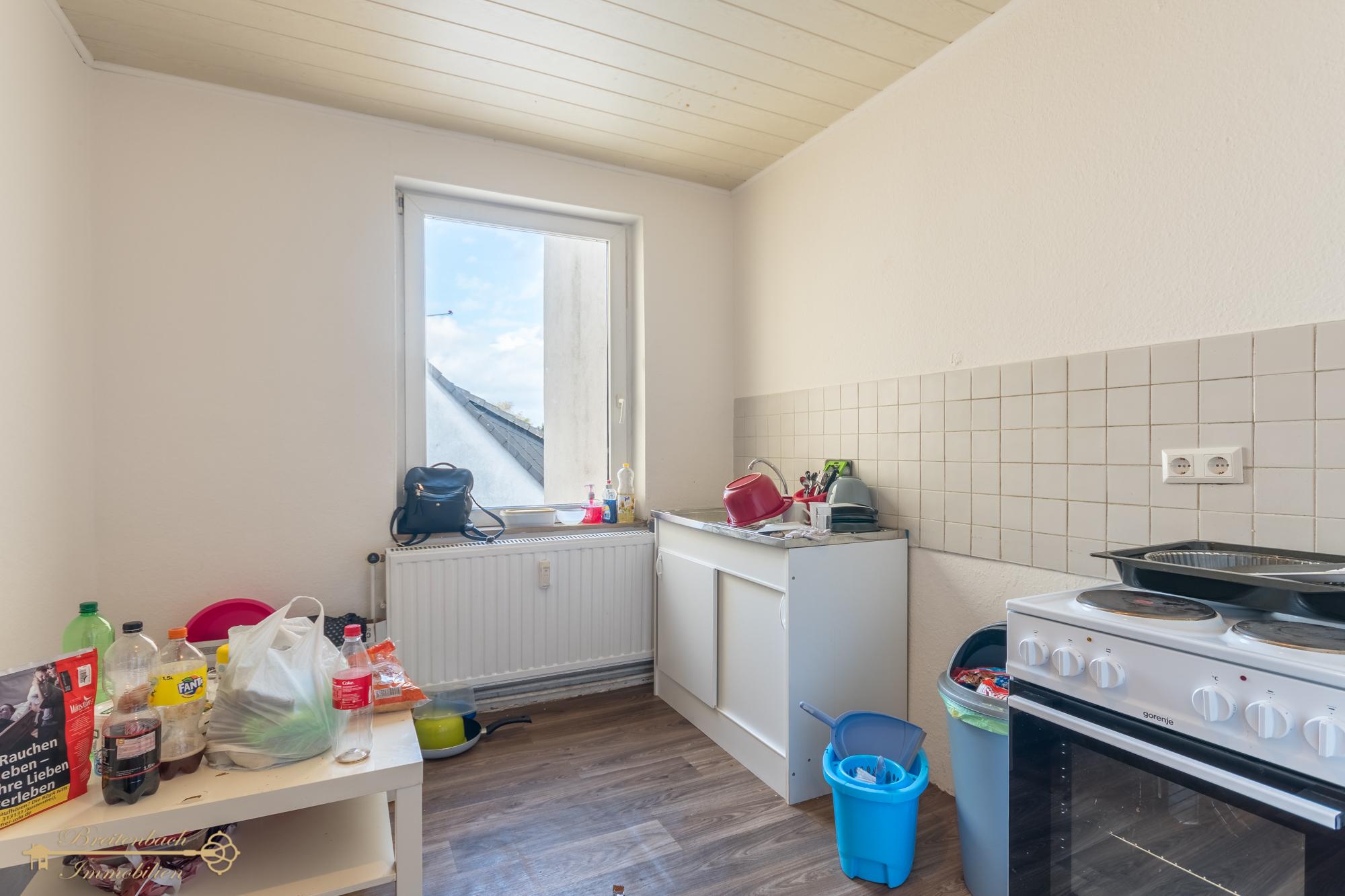 2020-10-18-Breitenbach-Immobilien-5