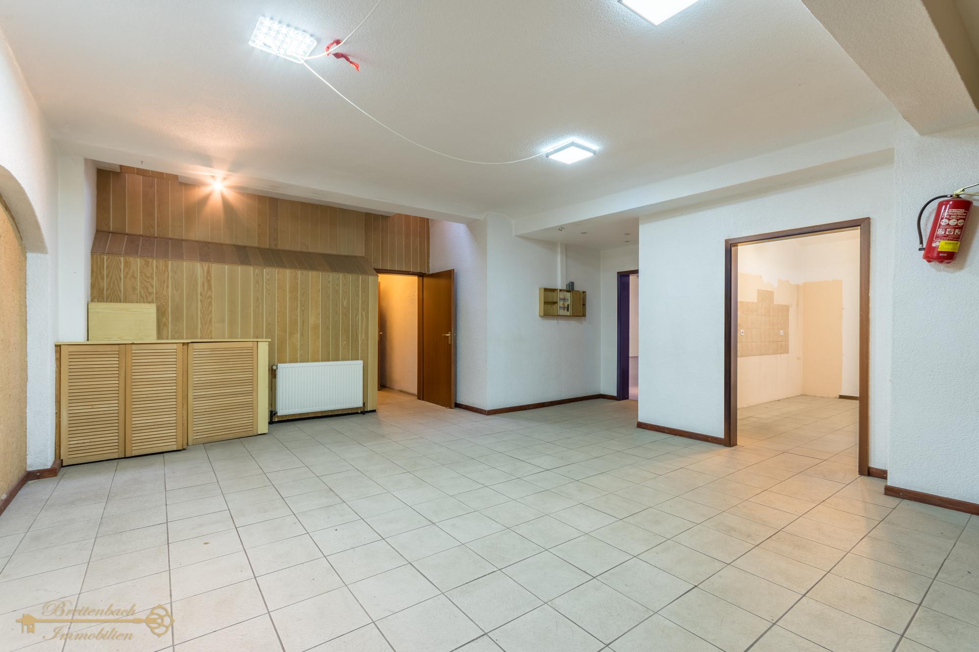 2020-11-15-Breitenbach-Immobilien-1