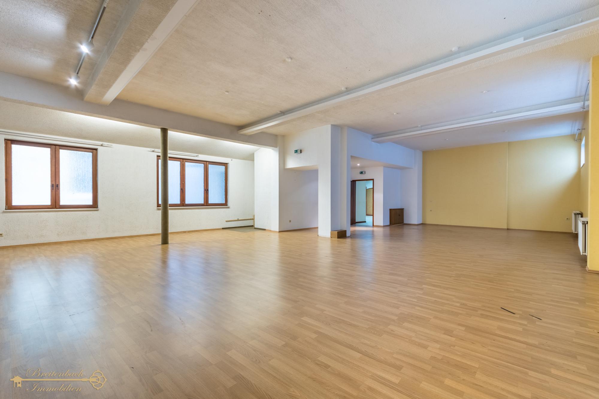 2020-11-15-Breitenbach-Immobilien-11