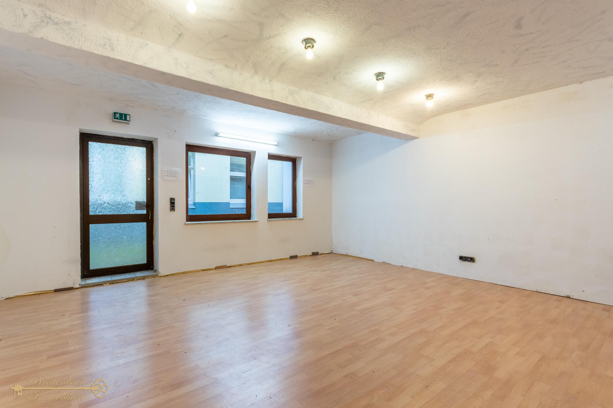 2020-11-15-Breitenbach-Immobilien-12
