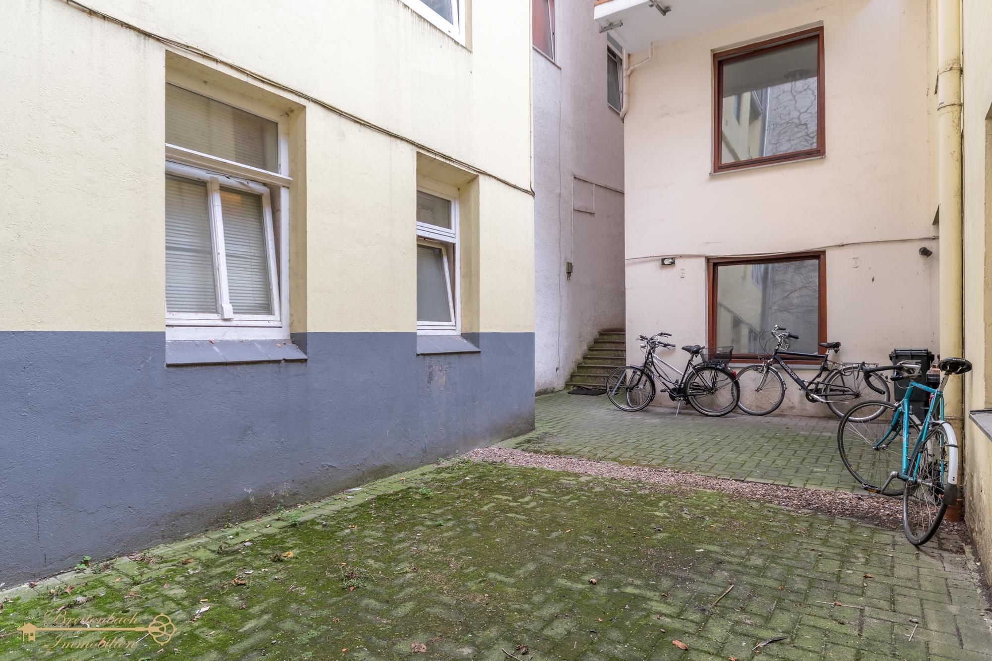 2020-11-15-Breitenbach-Immobilien-16