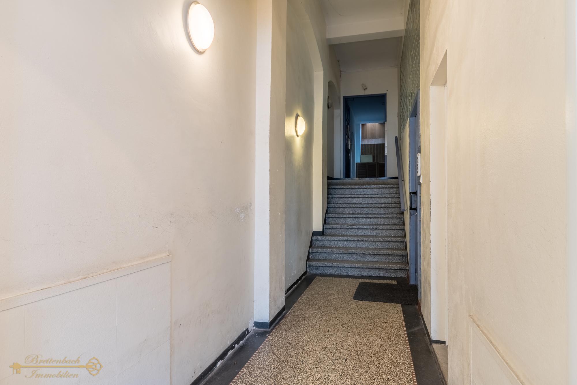 2020-11-15-Breitenbach-Immobilien-17