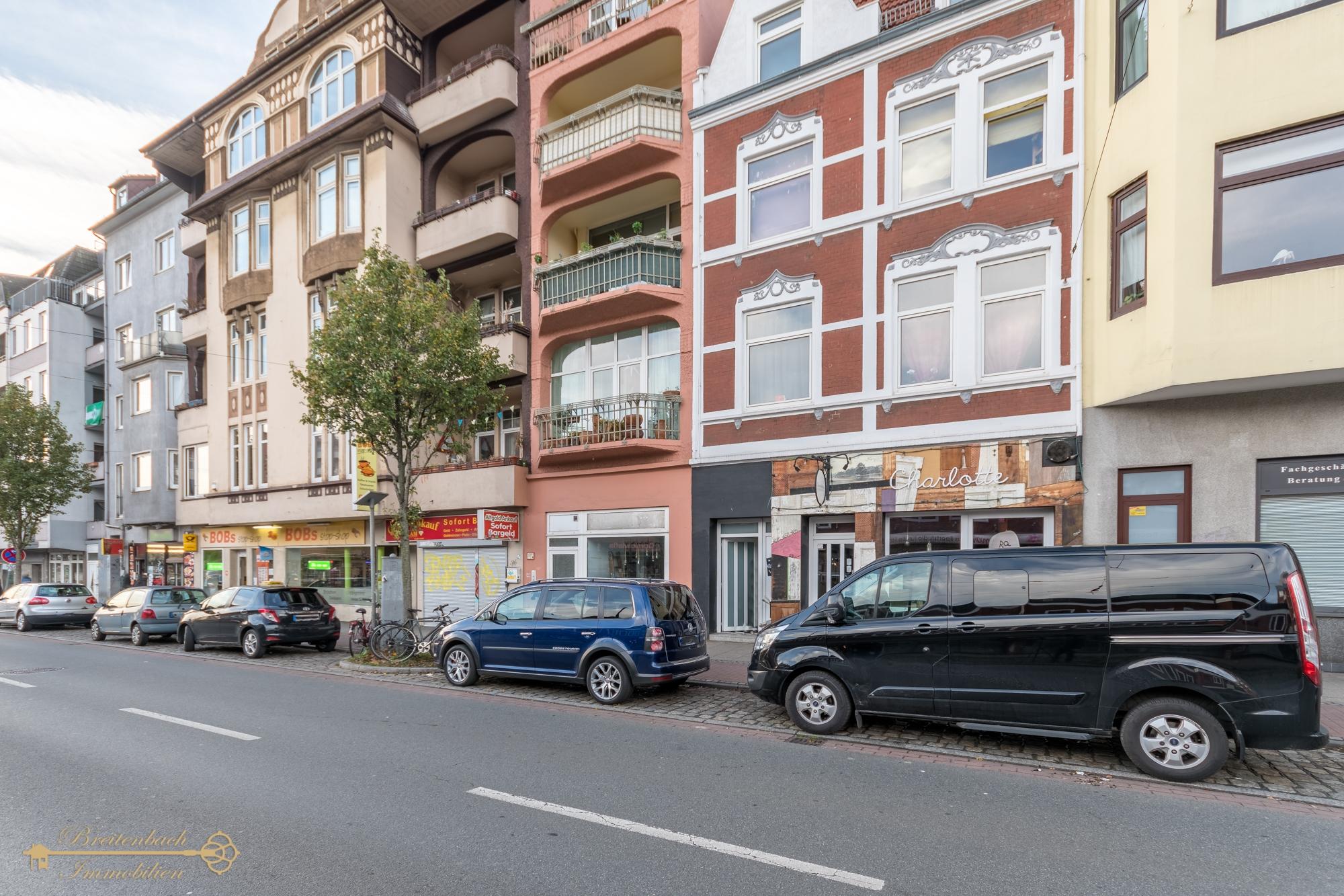 2020-11-15-Breitenbach-Immobilien-19
