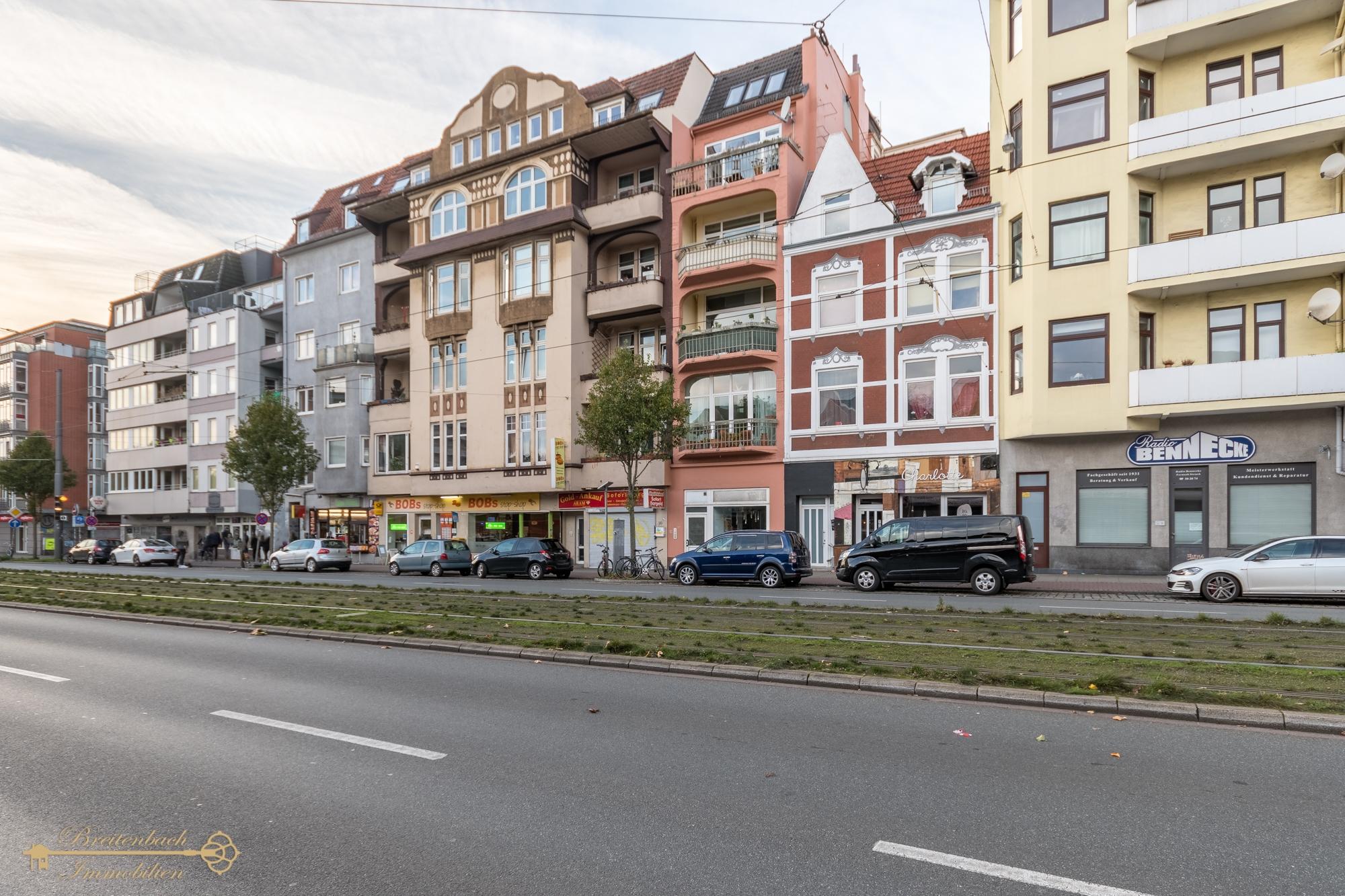 2020-11-15-Breitenbach-Immobilien-20