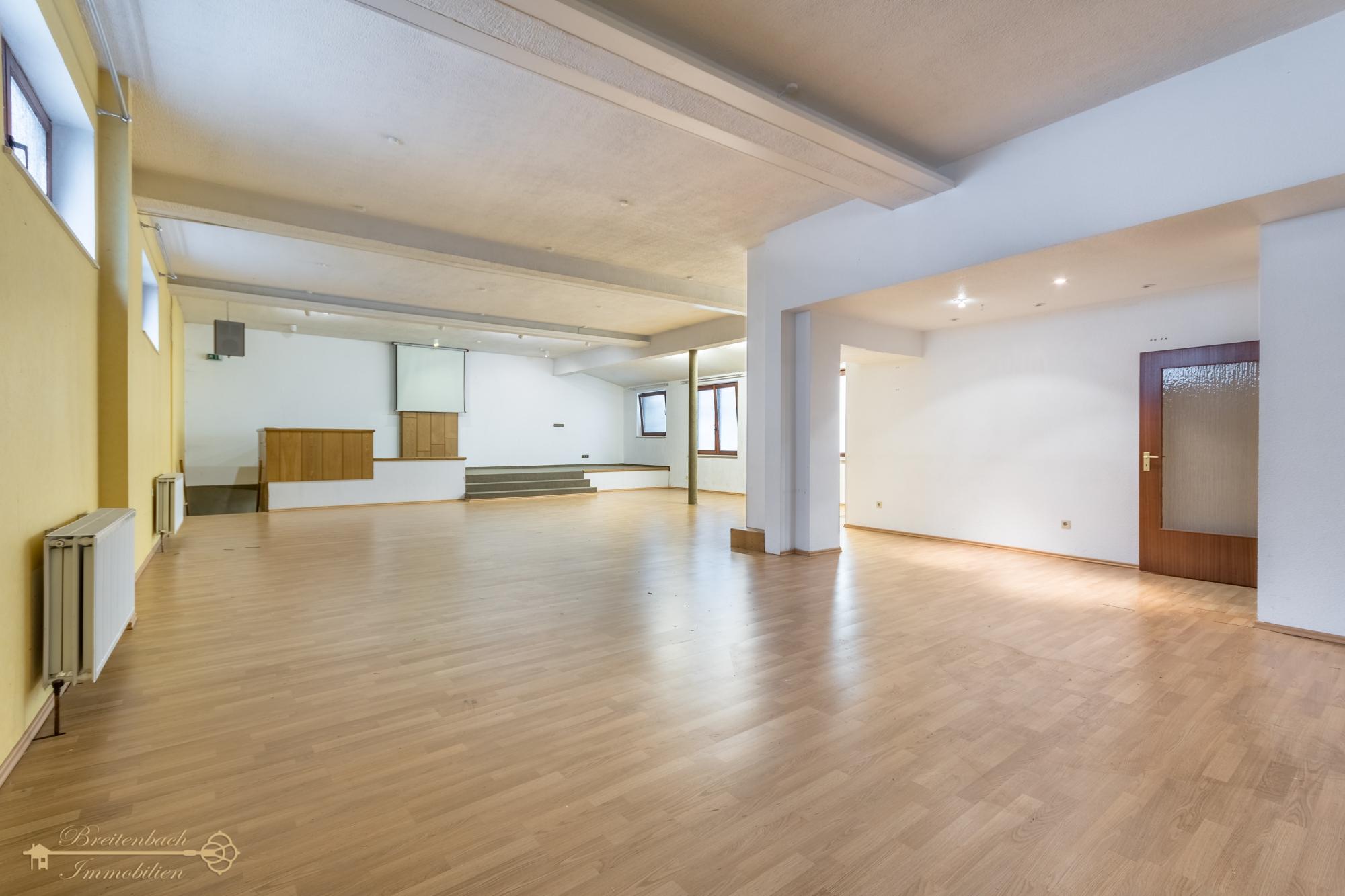 2020-11-15-Breitenbach-Immobilien-9