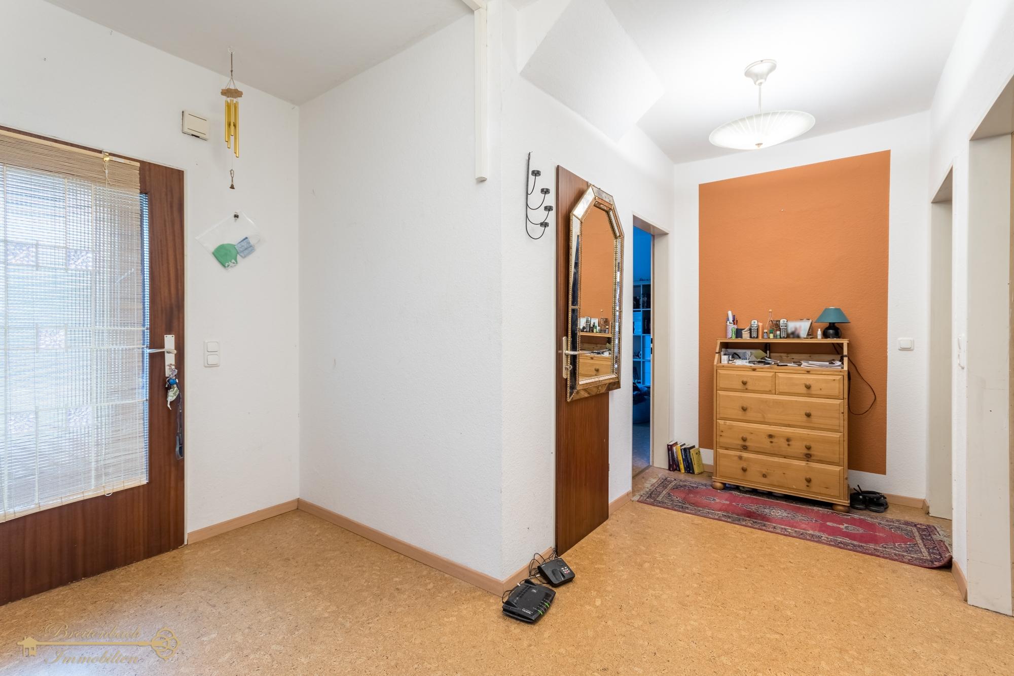 2020-11-21-Breitenbach-Immobilien-1
