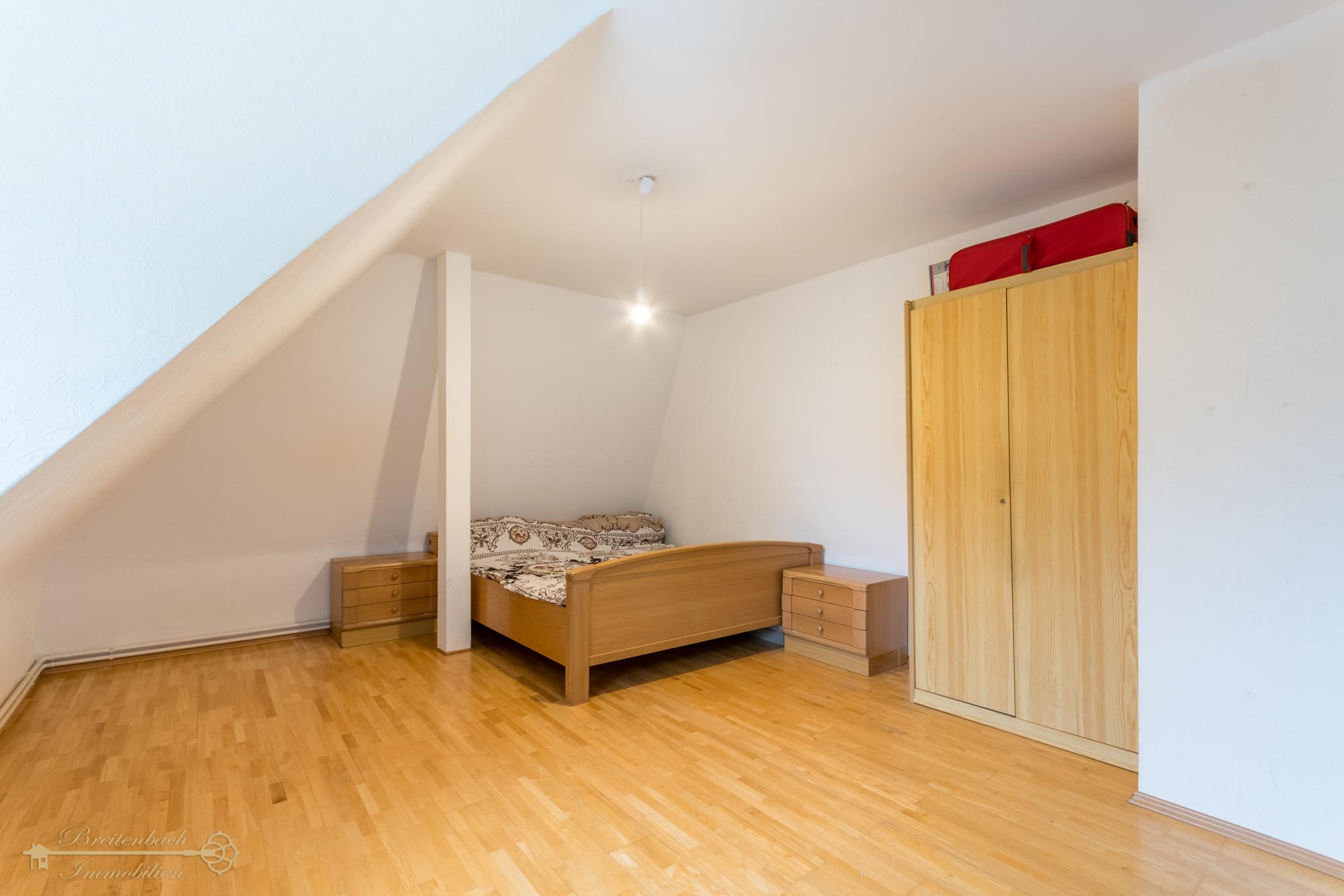 2020-11-21-Breitenbach-Immobilien-10