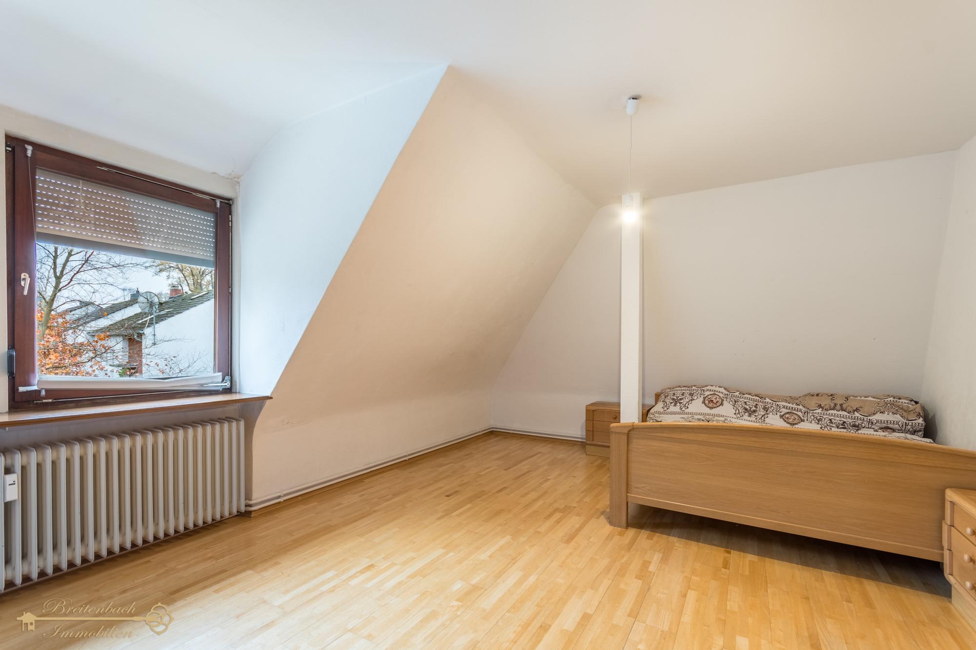 2020-11-21-Breitenbach-Immobilien-11