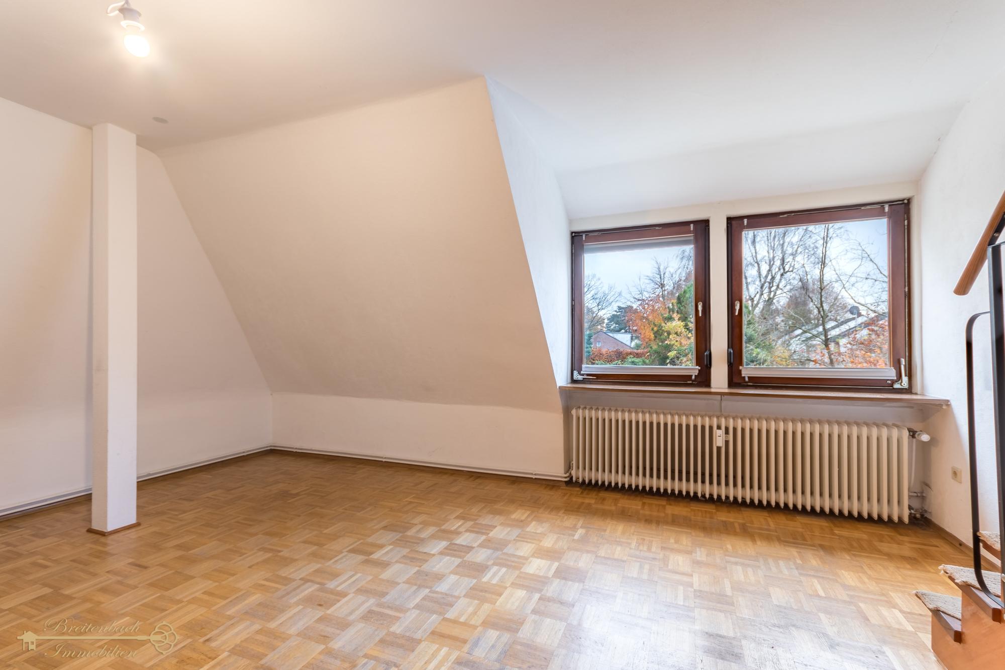 2020-11-21-Breitenbach-Immobilien-12