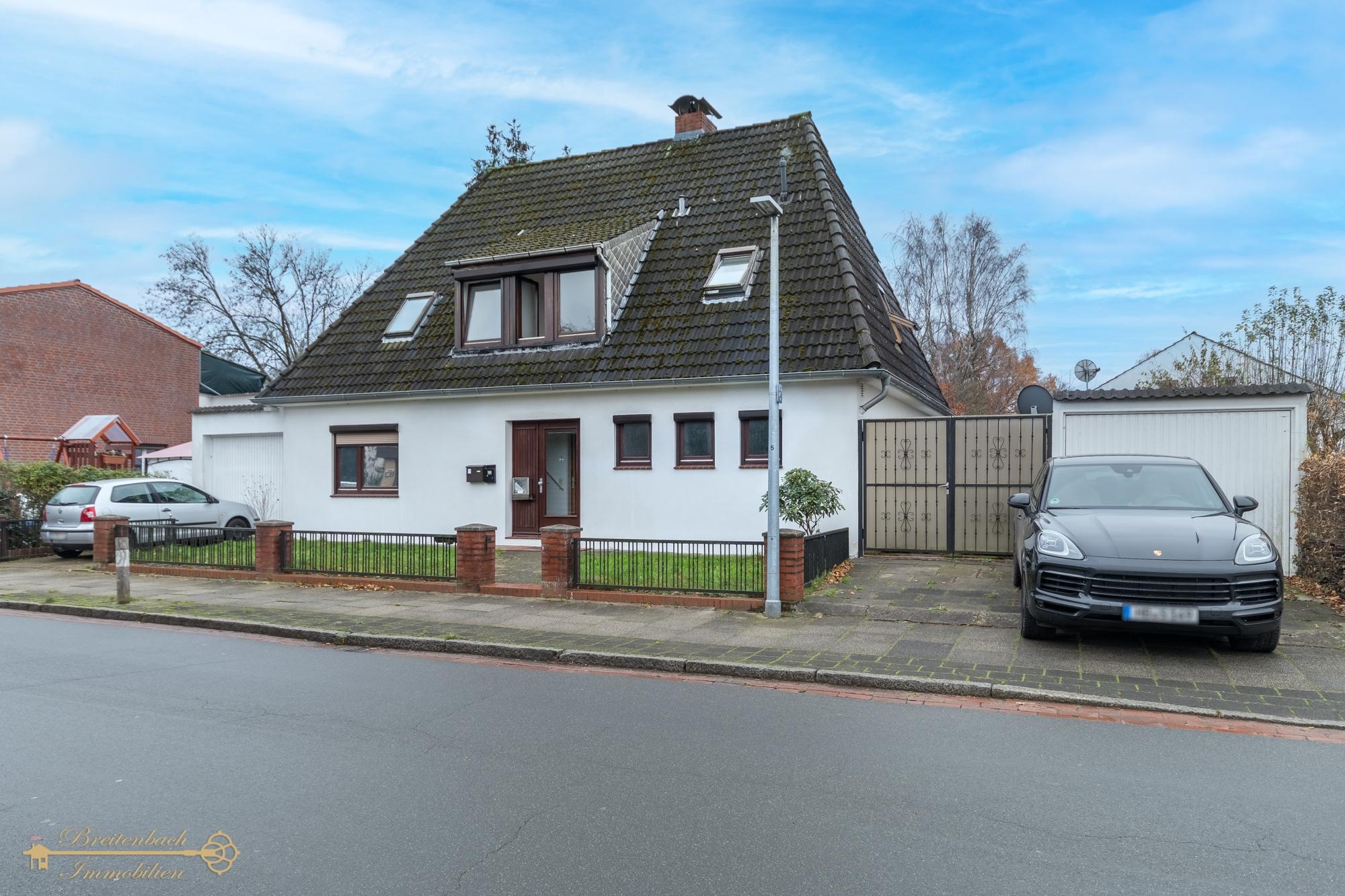2020-11-21-Breitenbach-Immobilien-14