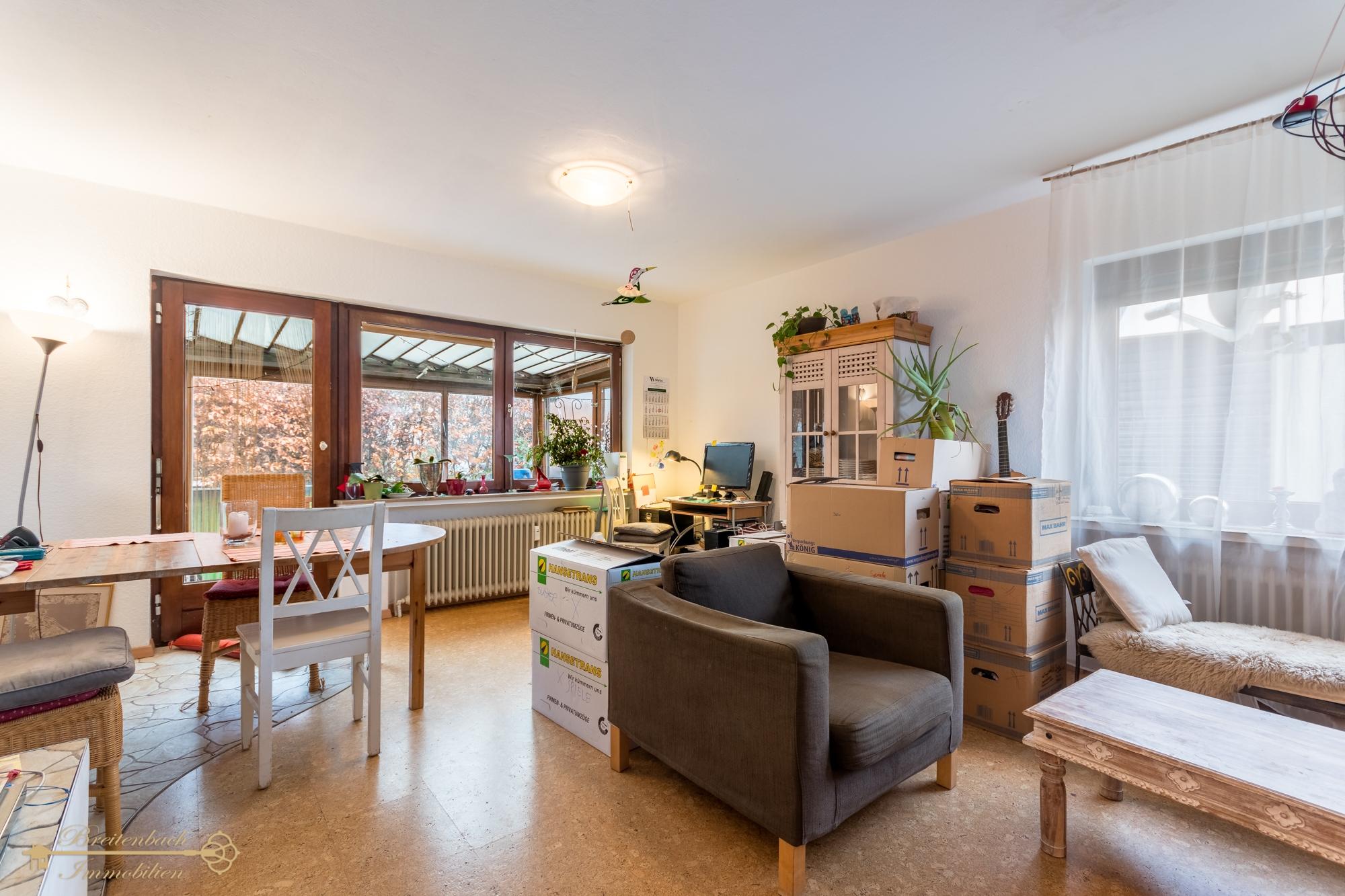 2020-11-21-Breitenbach-Immobilien-4