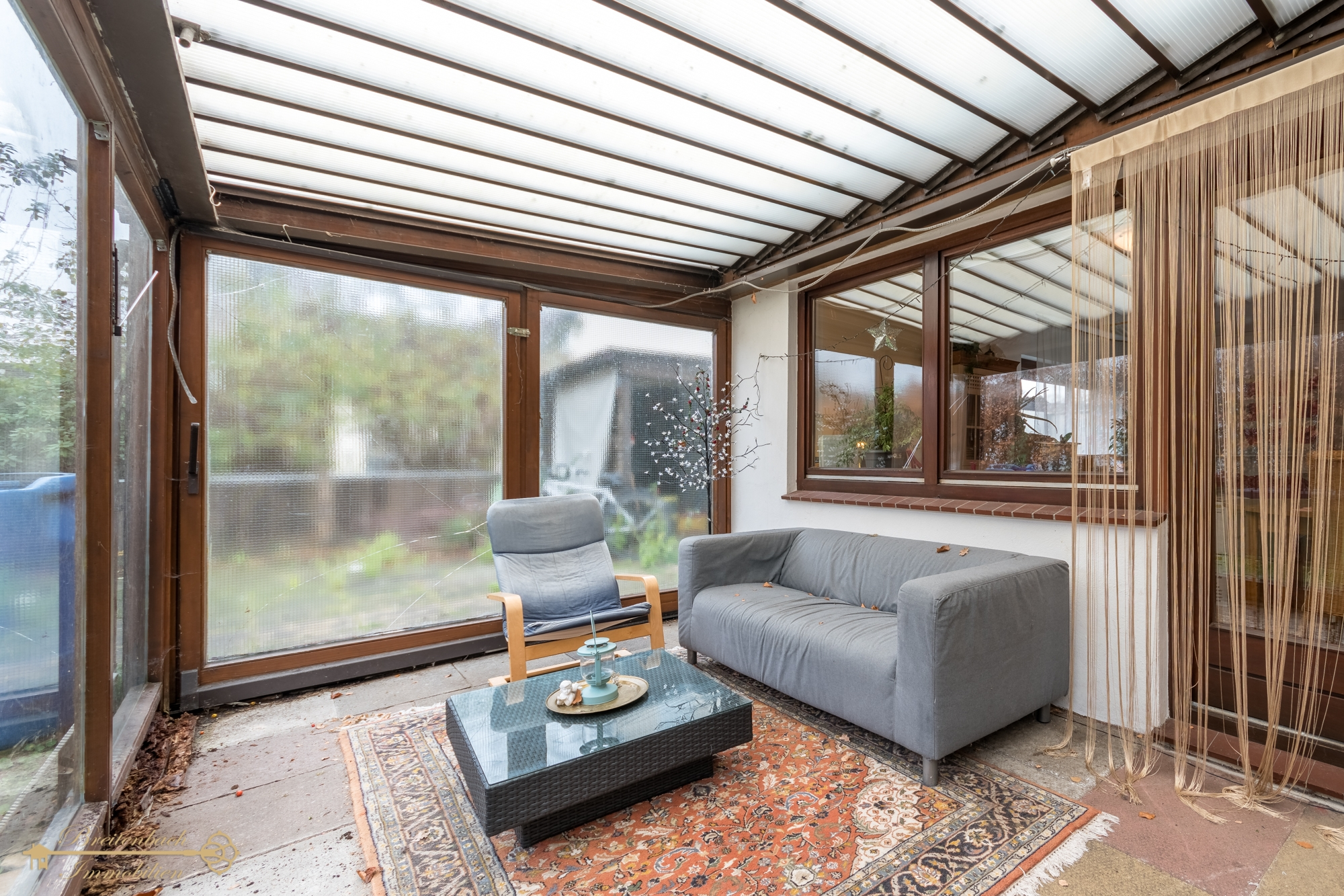 2020-11-21-Breitenbach-Immobilien-6