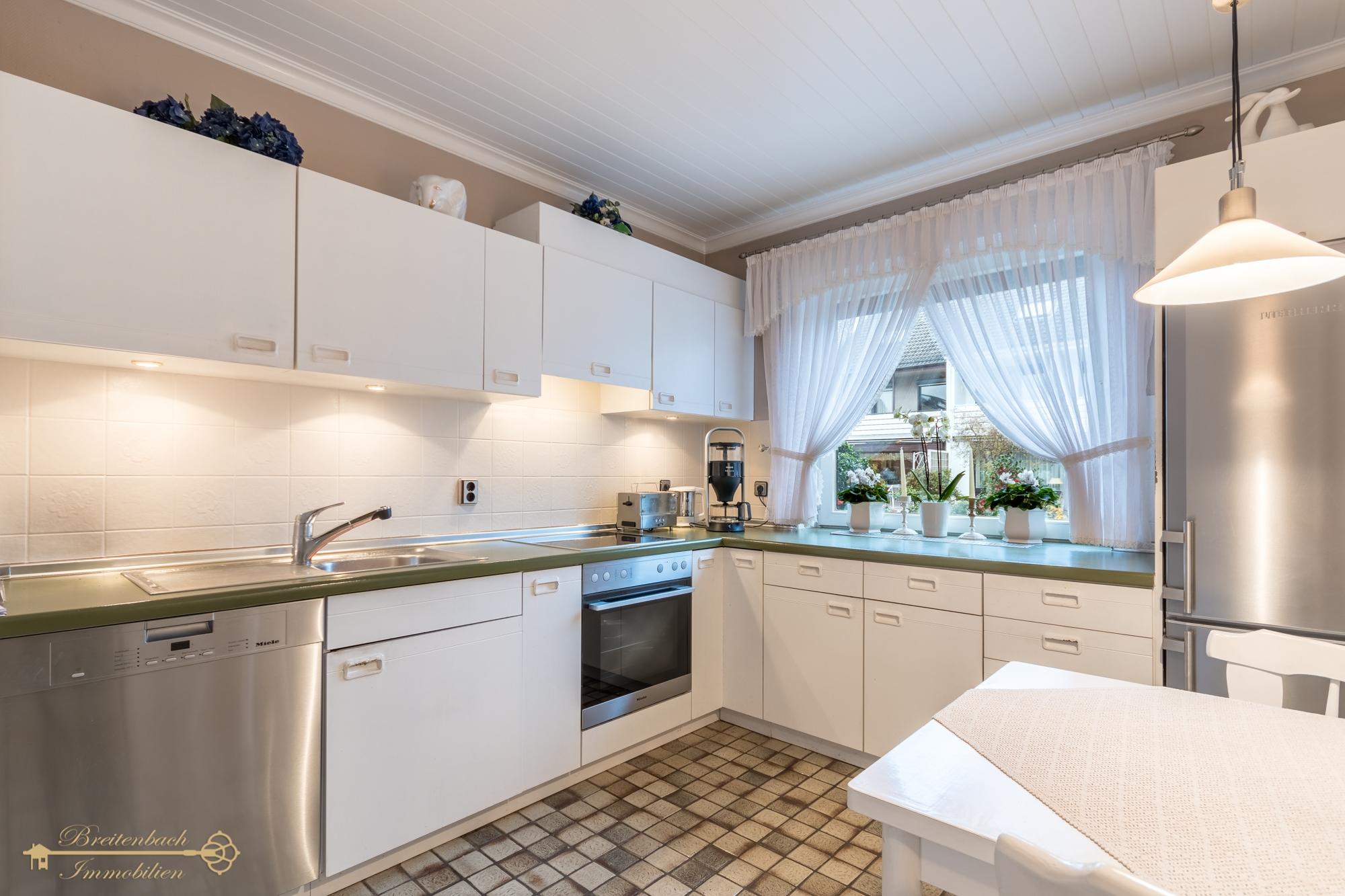 2020-11-21-Breitenbach-Immobilien-7