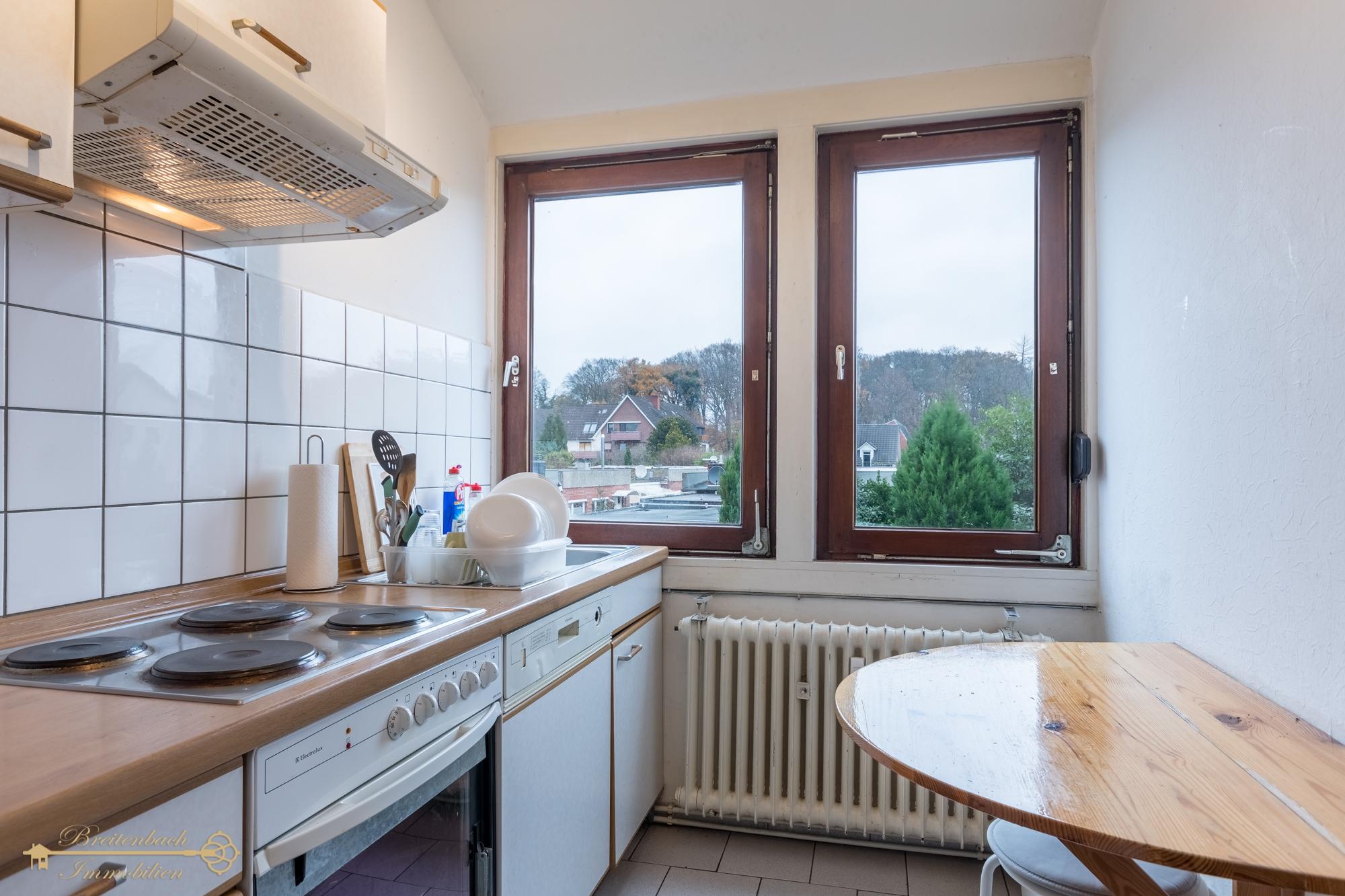 2020-11-21-Breitenbach-Immobilien-8