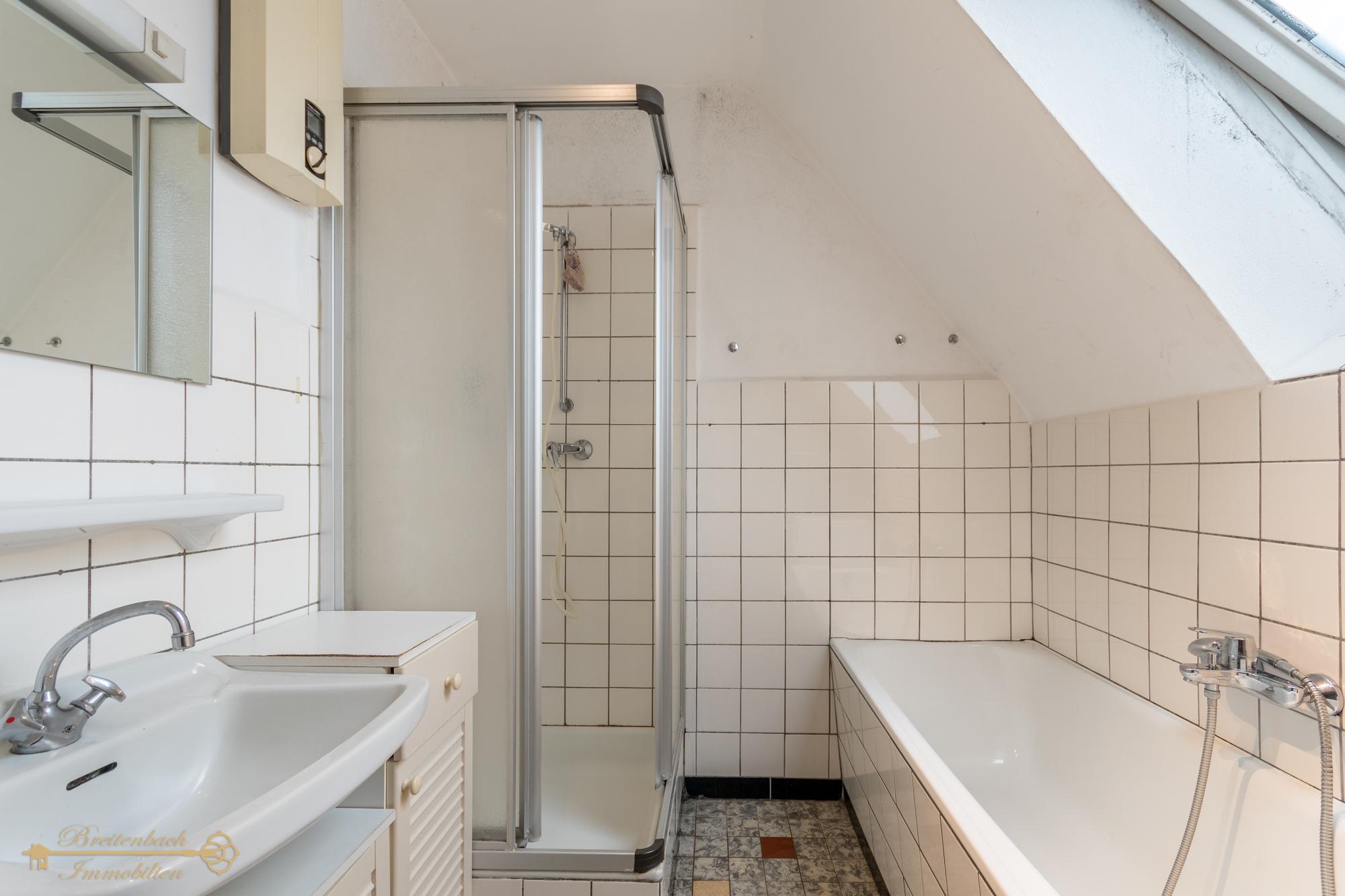 2020-11-21-Breitenbach-Immobilien-9