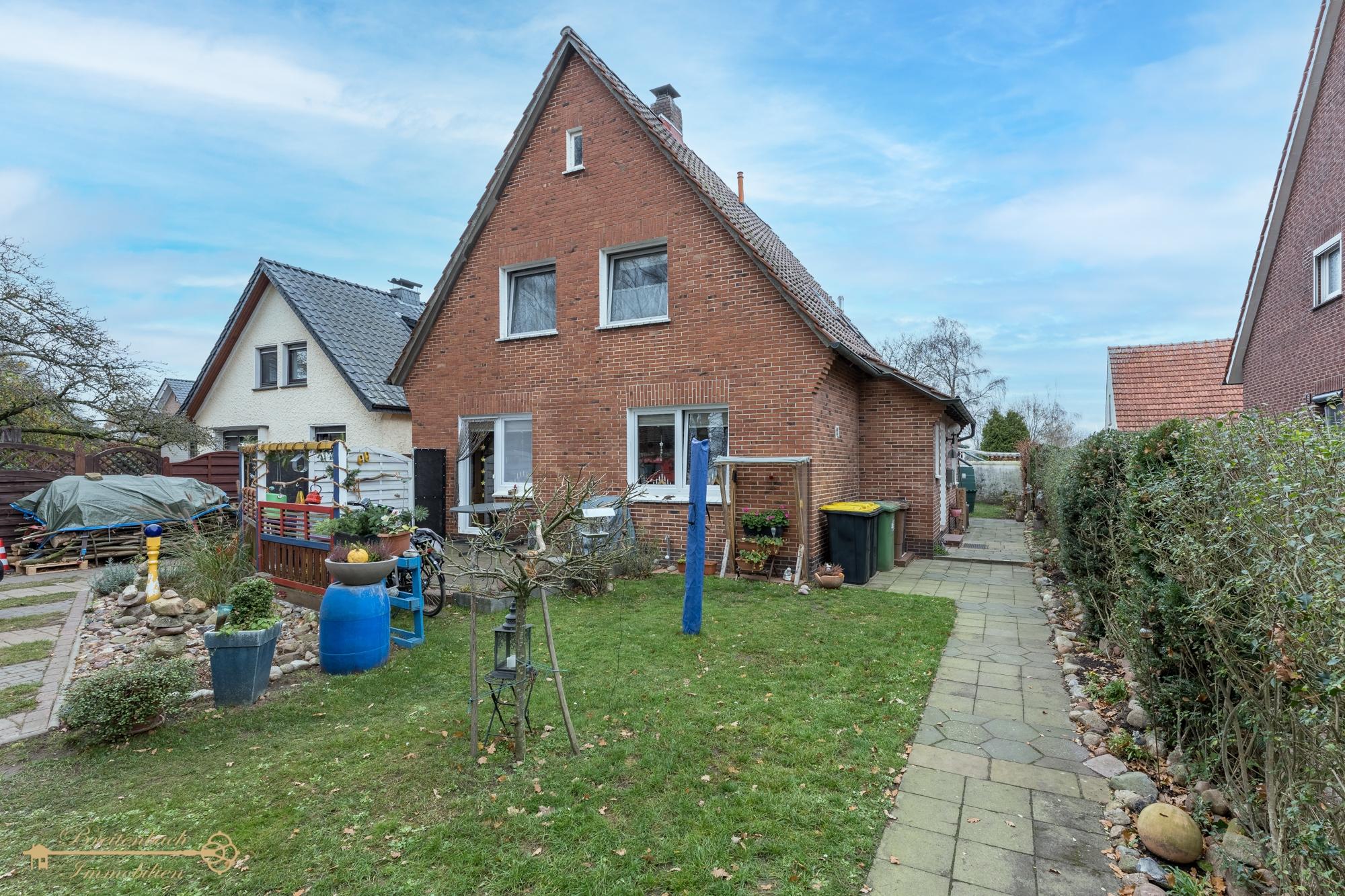 2020-11-29-Breitenbach-Immobilien-1