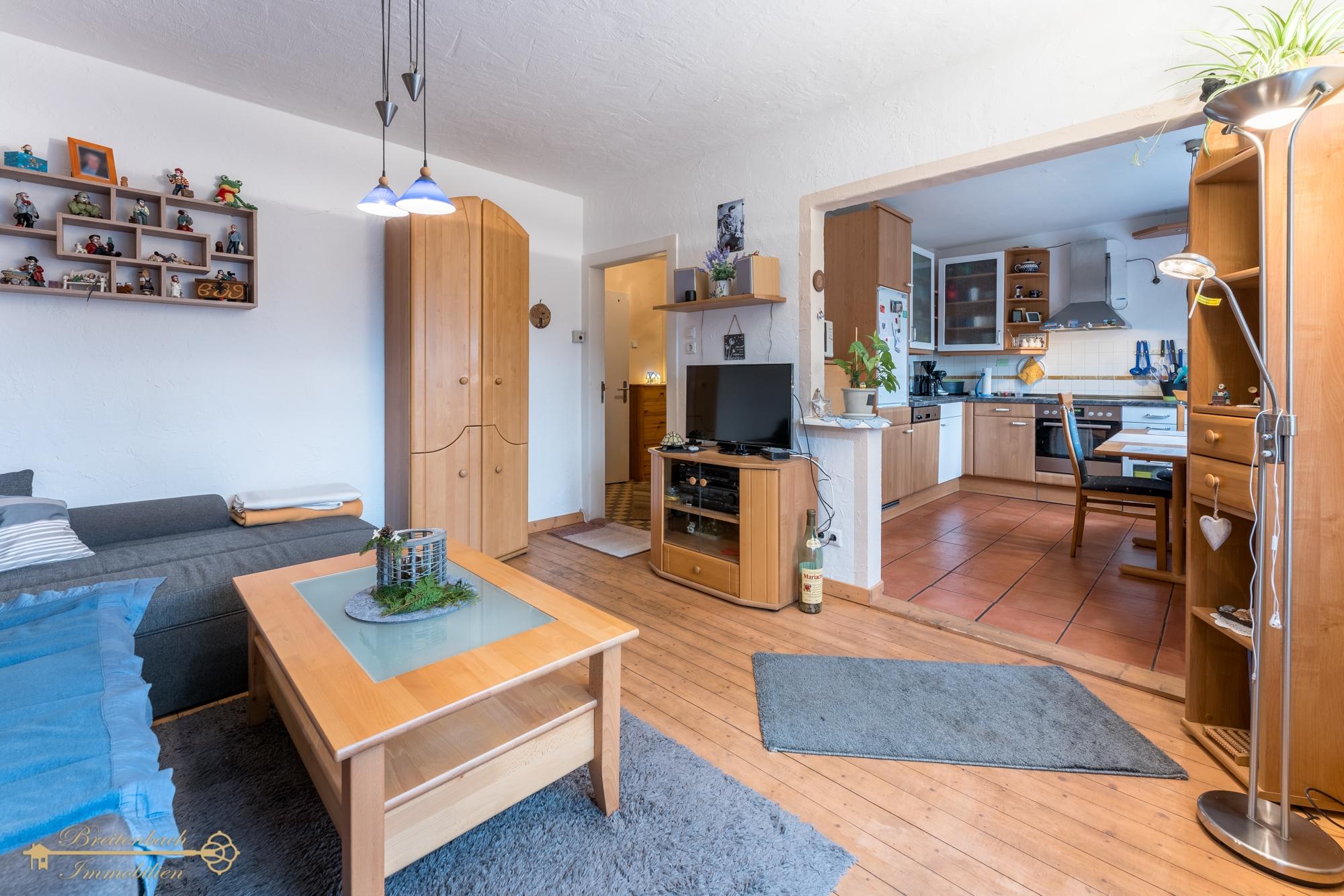 2020-11-29-Breitenbach-Immobilien-10