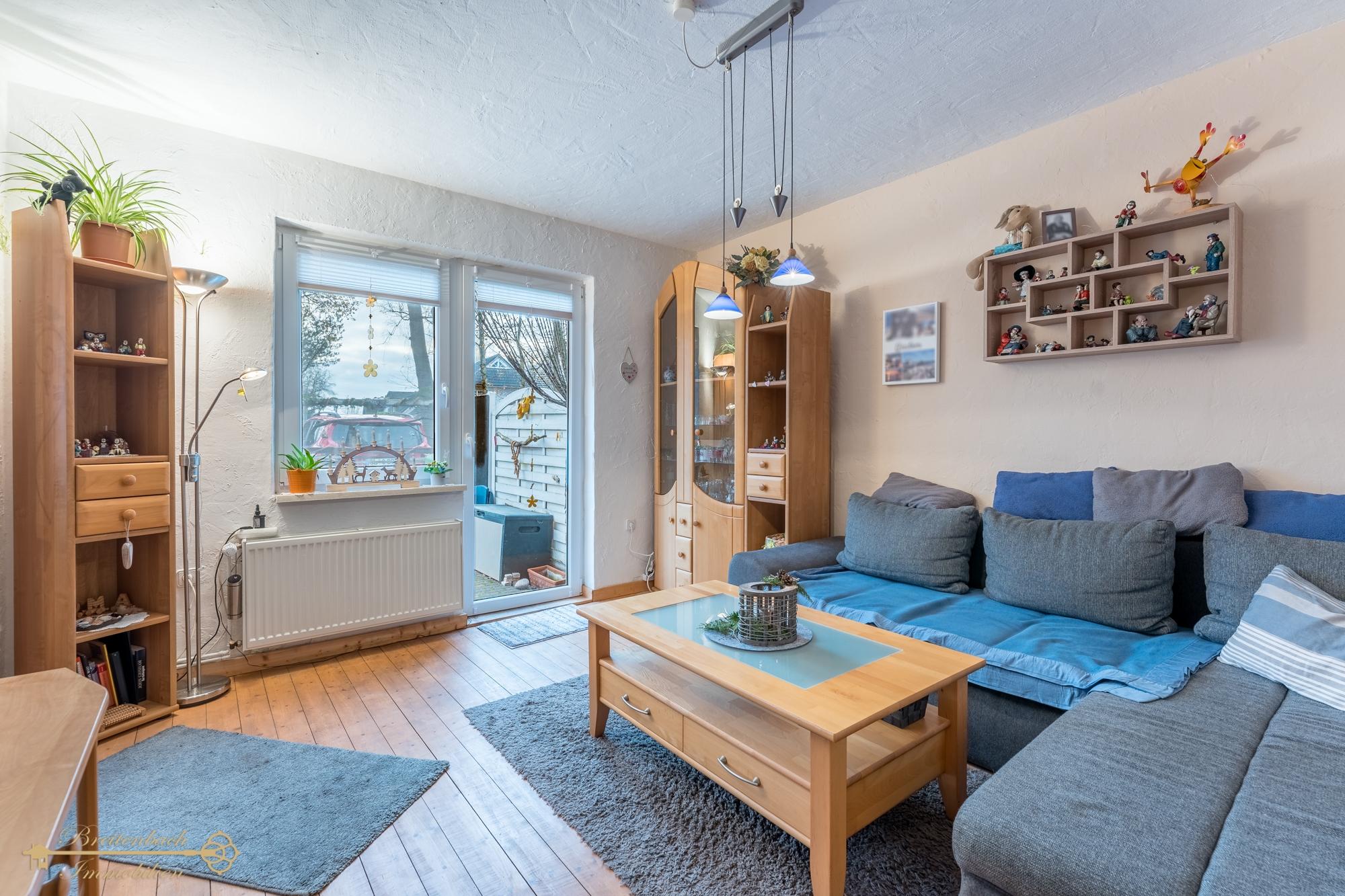 2020-11-29-Breitenbach-Immobilien-12