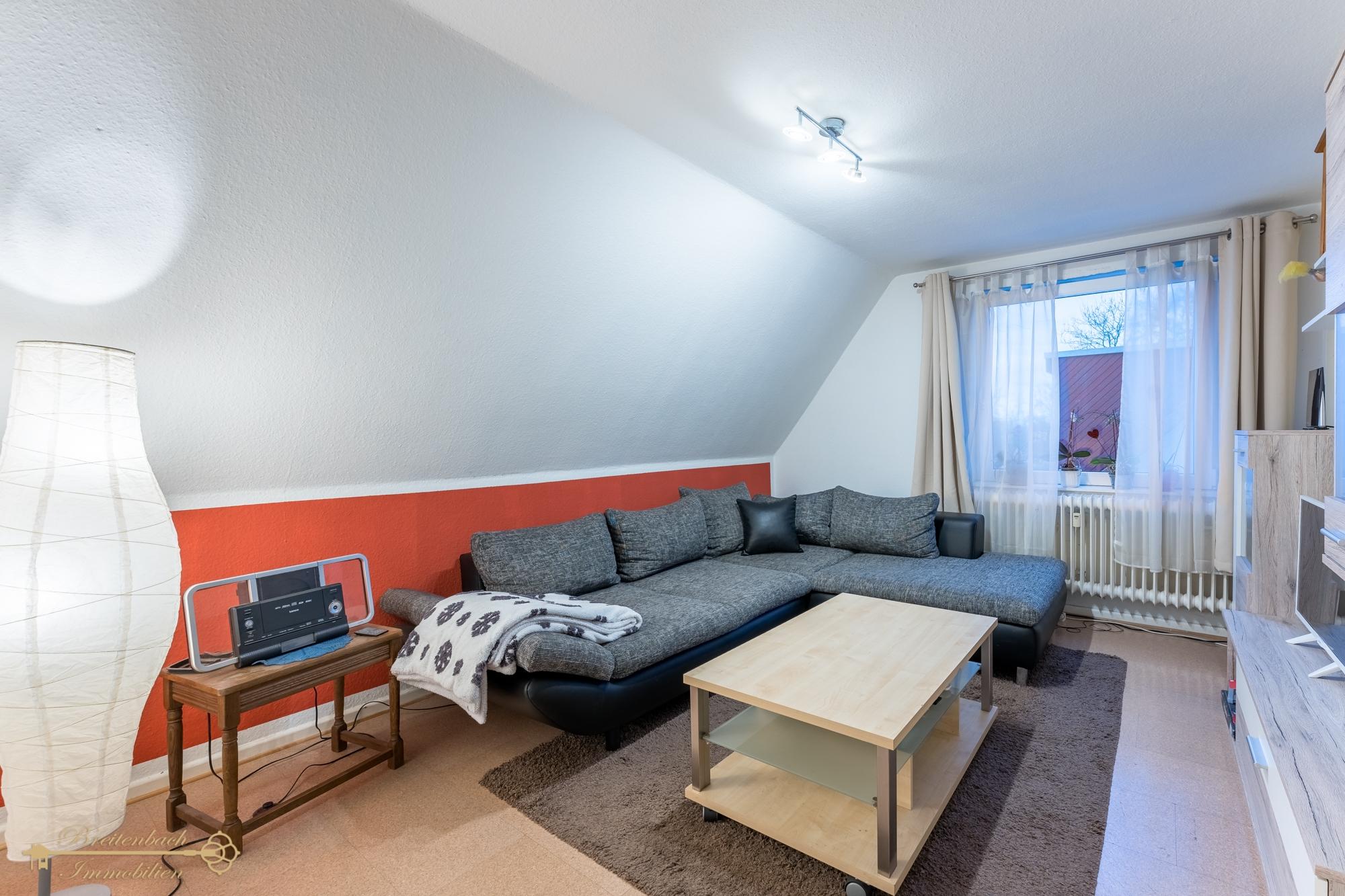 2020-11-29-Breitenbach-Immobilien-18