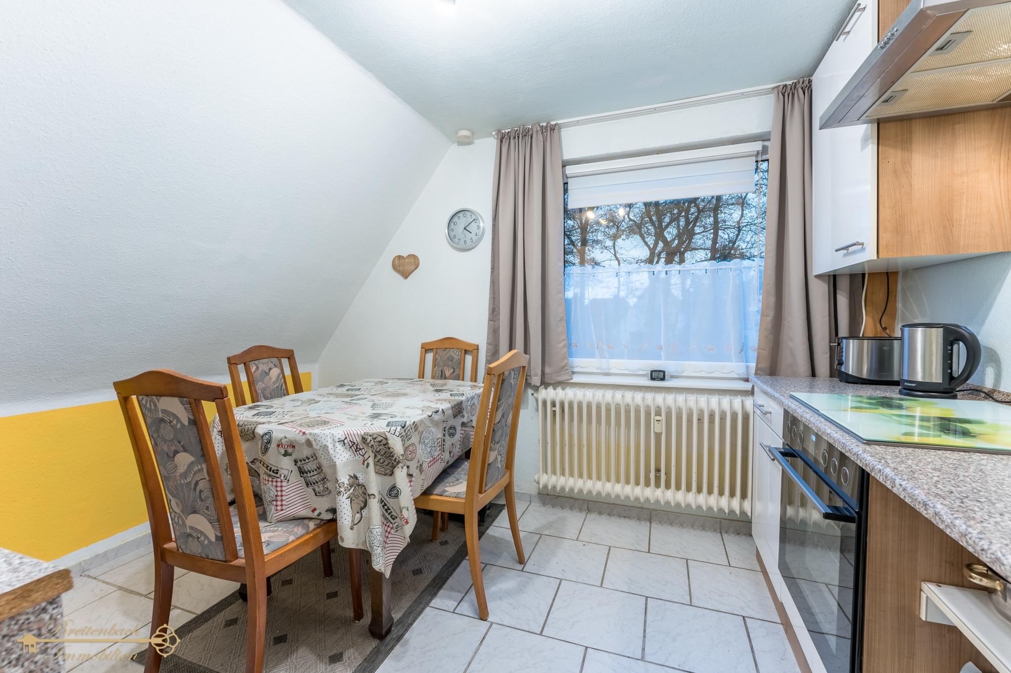 2020-11-29-Breitenbach-Immobilien-19