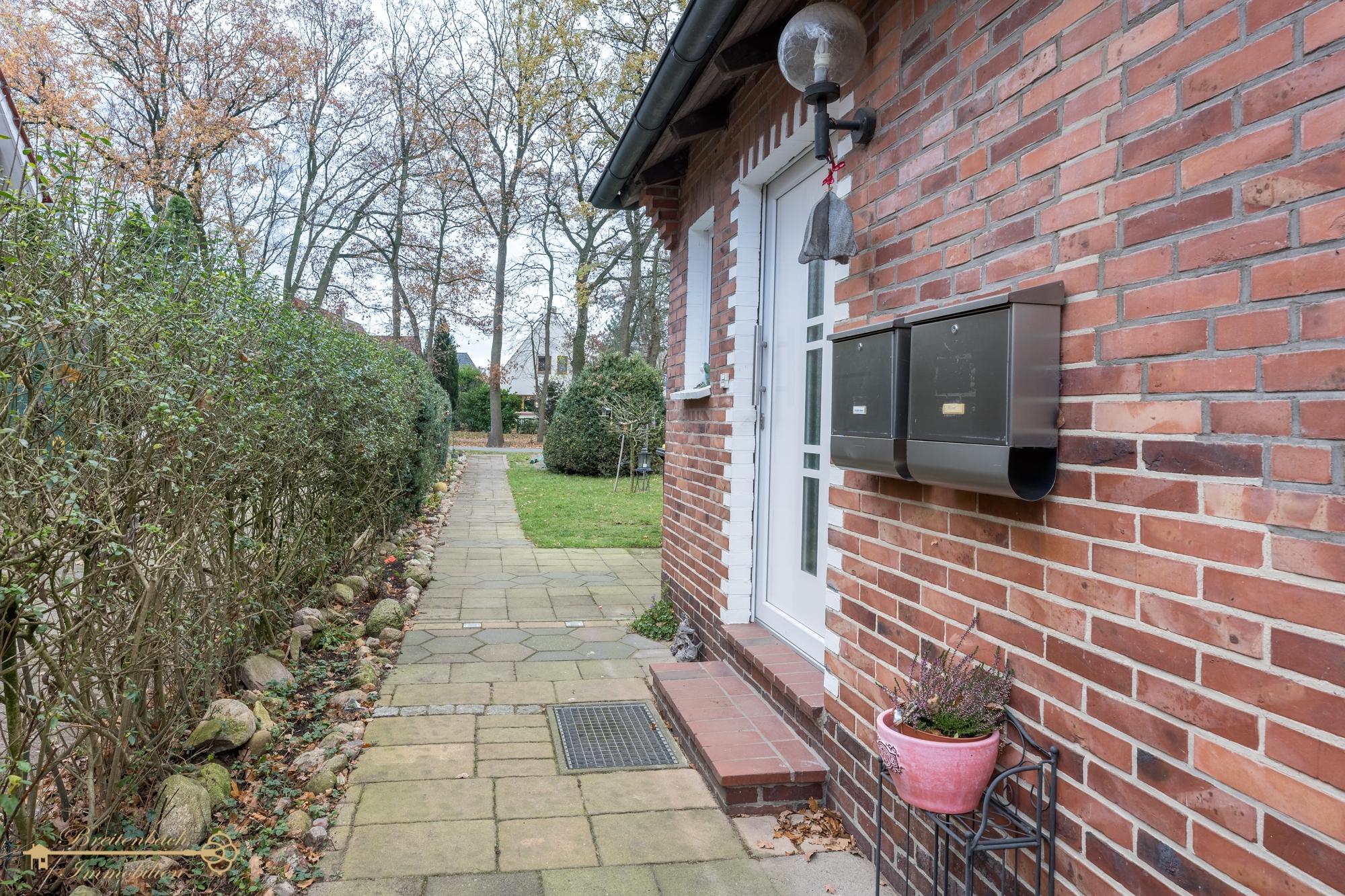 2020-11-29-Breitenbach-Immobilien-3