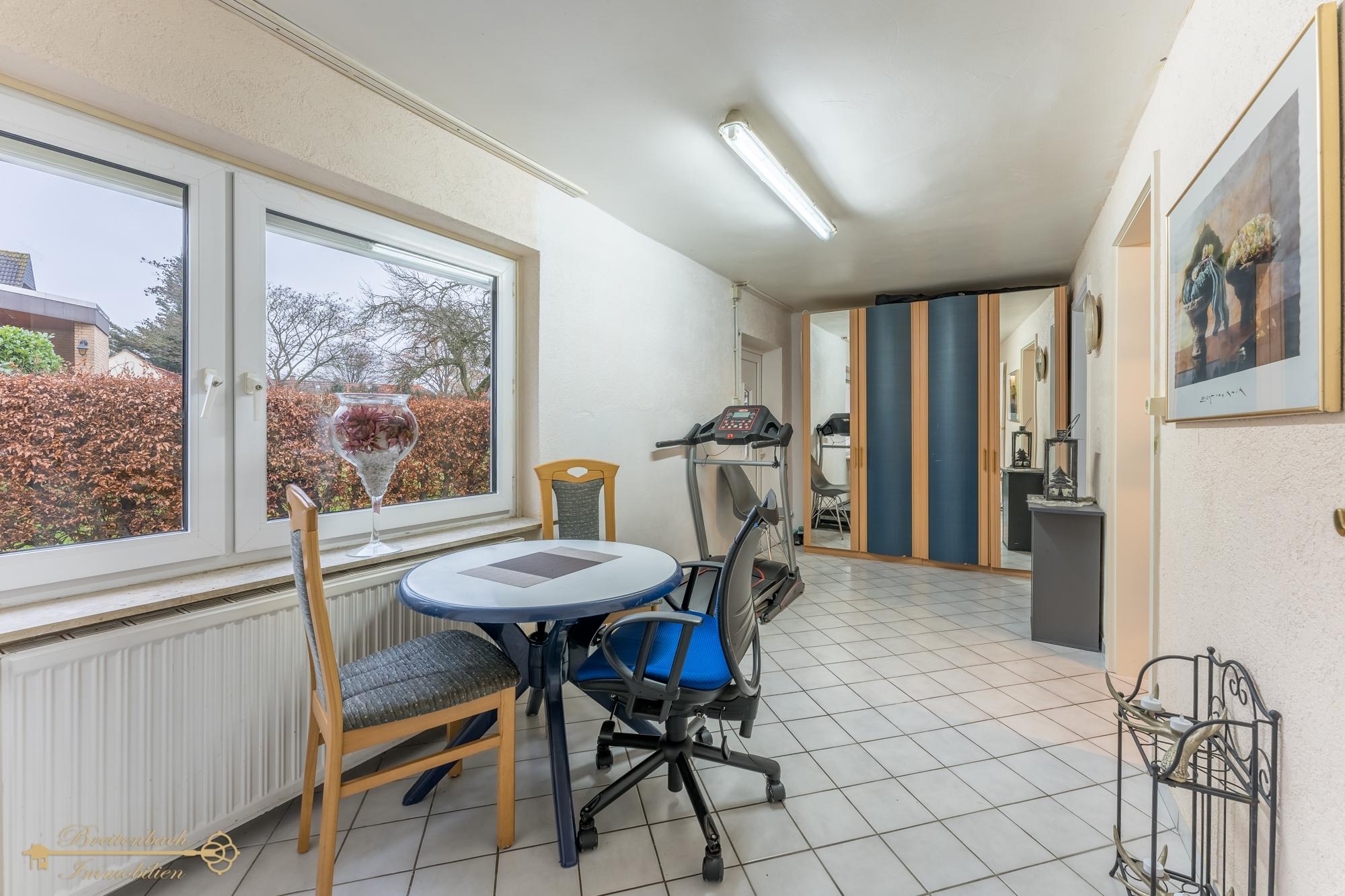 2020-12-12-Breitenbach-Immobilien-12