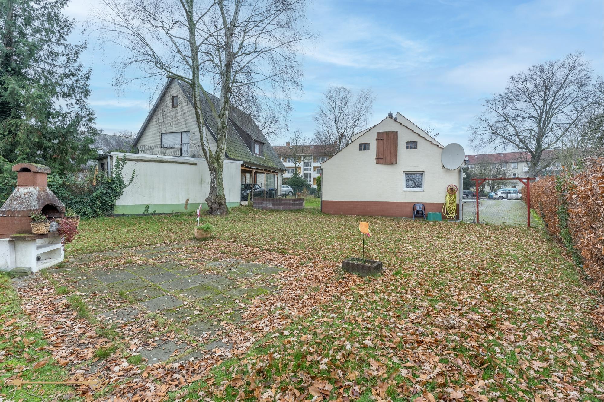 2020-12-12-Breitenbach-Immobilien-16