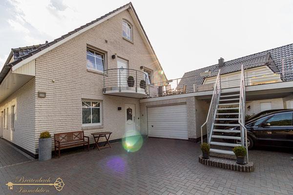 Breitenbach-Immobilien-1