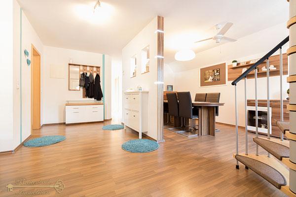 Breitenbach-Immobilien-11