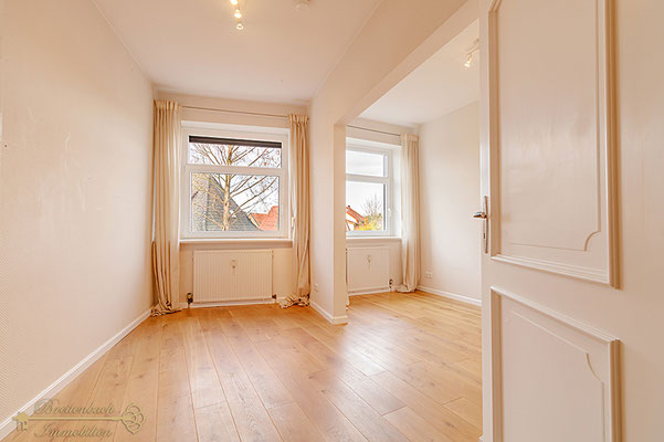 Breitenbach-Immobilien-13