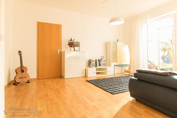 Breitenbach-Immobilien-2