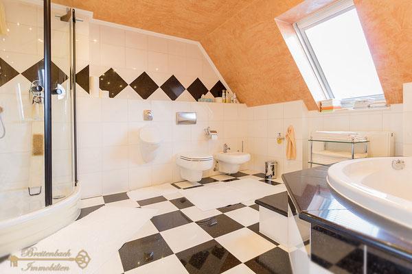 Breitenbach-Immobilien-20