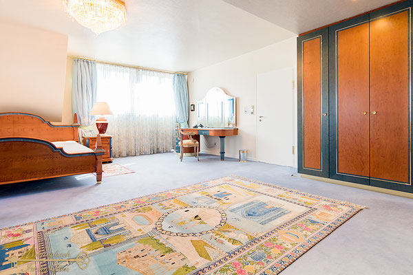 Breitenbach-Immobilien-28