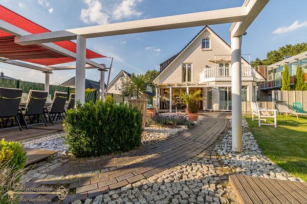 Breitenbach-Immobilien-29