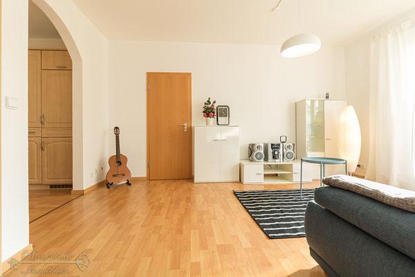 Breitenbach-Immobilien-3