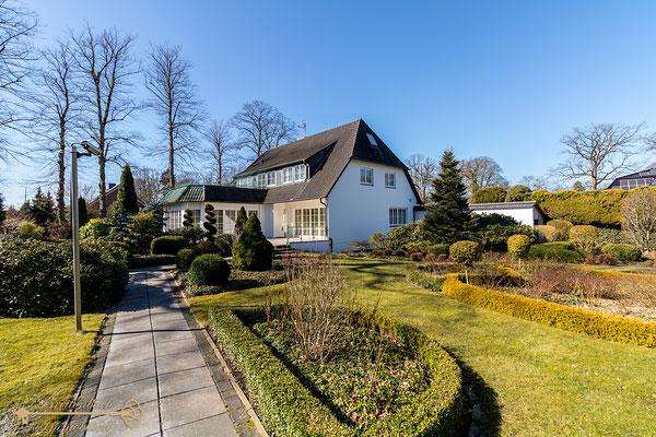 Breitenbach-Immobilien-34