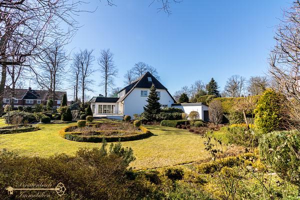Breitenbach-Immobilien-35