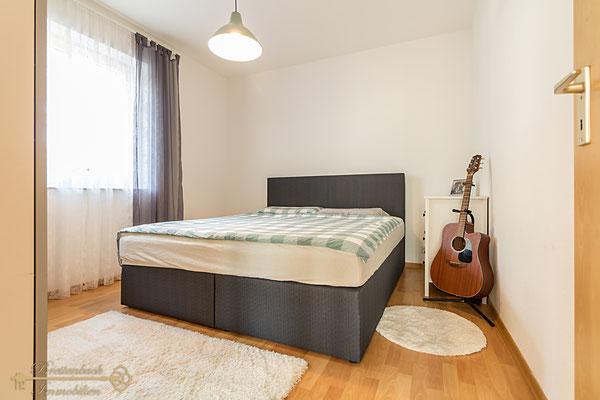 Breitenbach-Immobilien-4