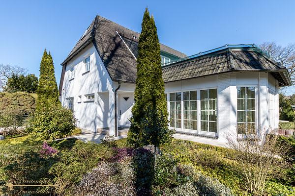 Breitenbach-Immobilien-40