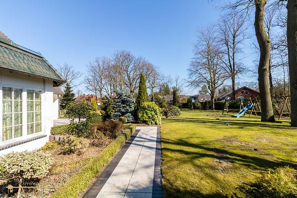 Breitenbach-Immobilien-41