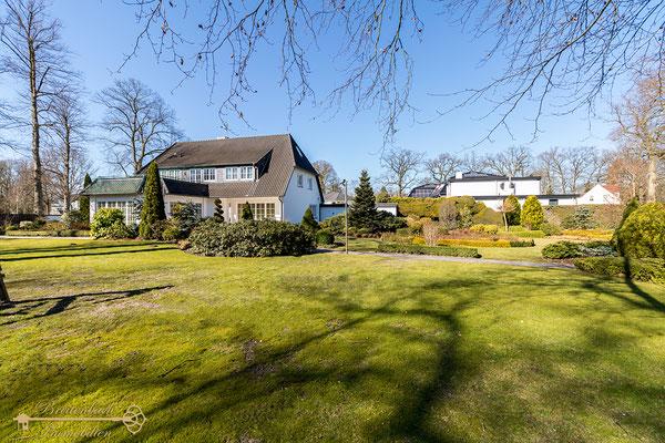 Breitenbach-Immobilien-43