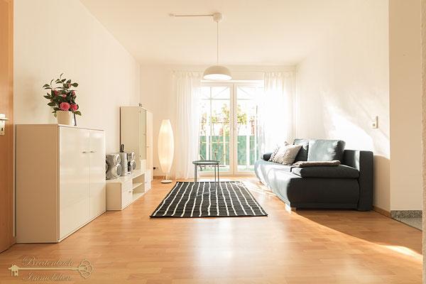 Breitenbach-Immobilien-5