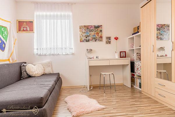 Breitenbach-Immobilien-6