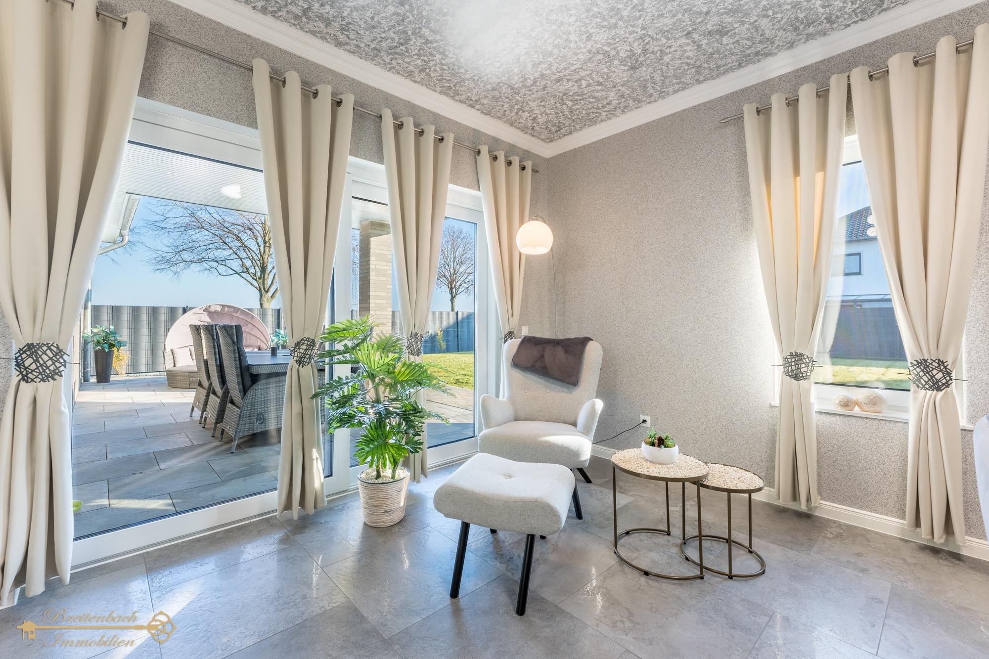 2020-12-19-Breitenbach-Immobilien-12