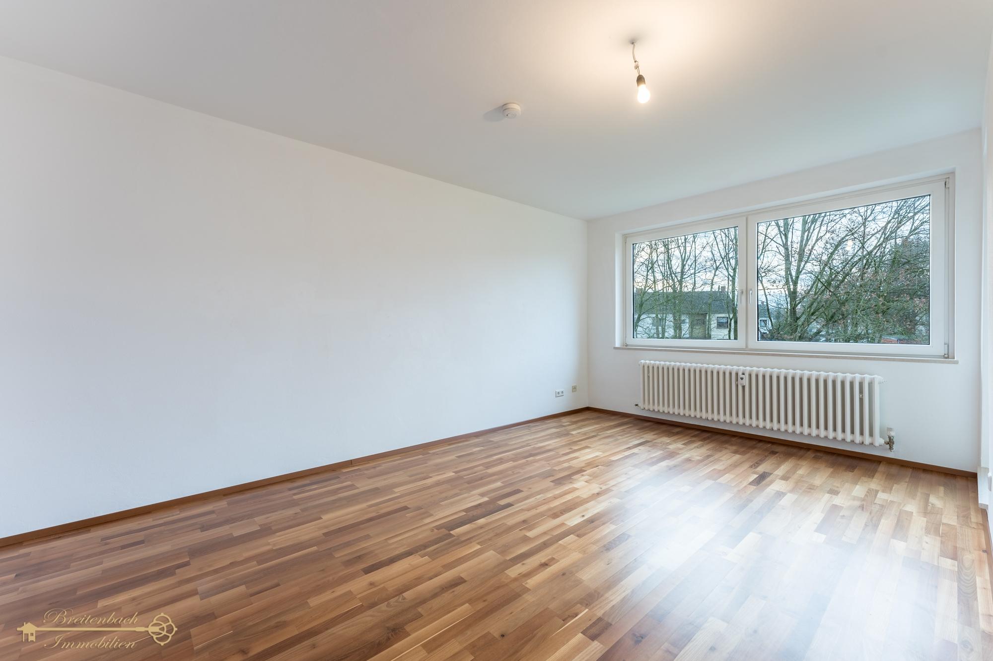2021-01-09-Breitenbach-Immobilien-11