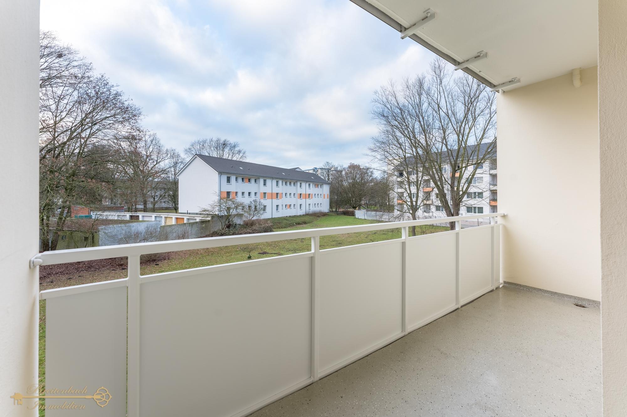 2021-01-09-Breitenbach-Immobilien-13