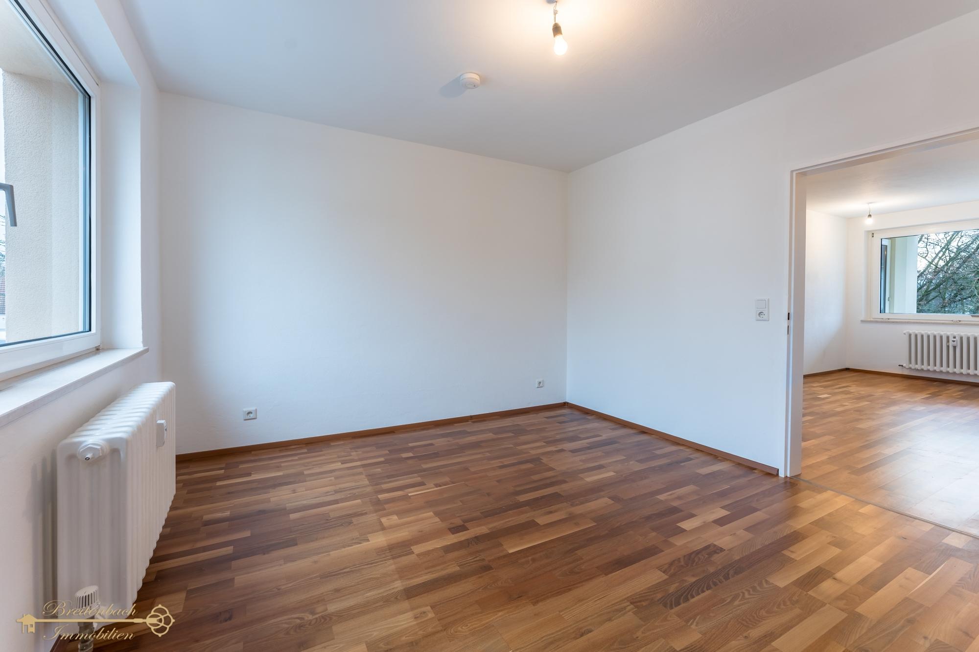 2021-01-09-Breitenbach-Immobilien-2