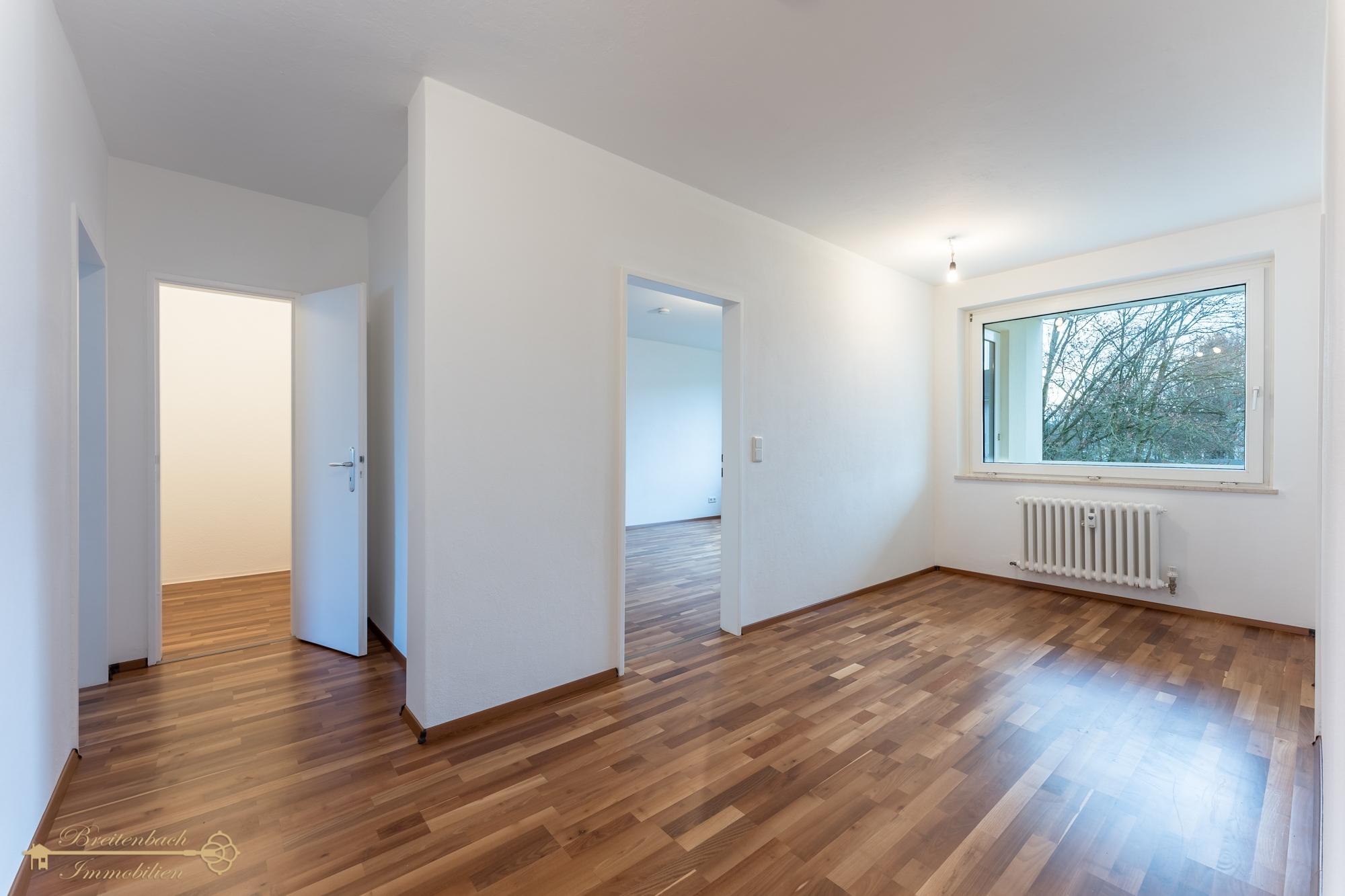 2021-01-09-Breitenbach-Immobilien-3