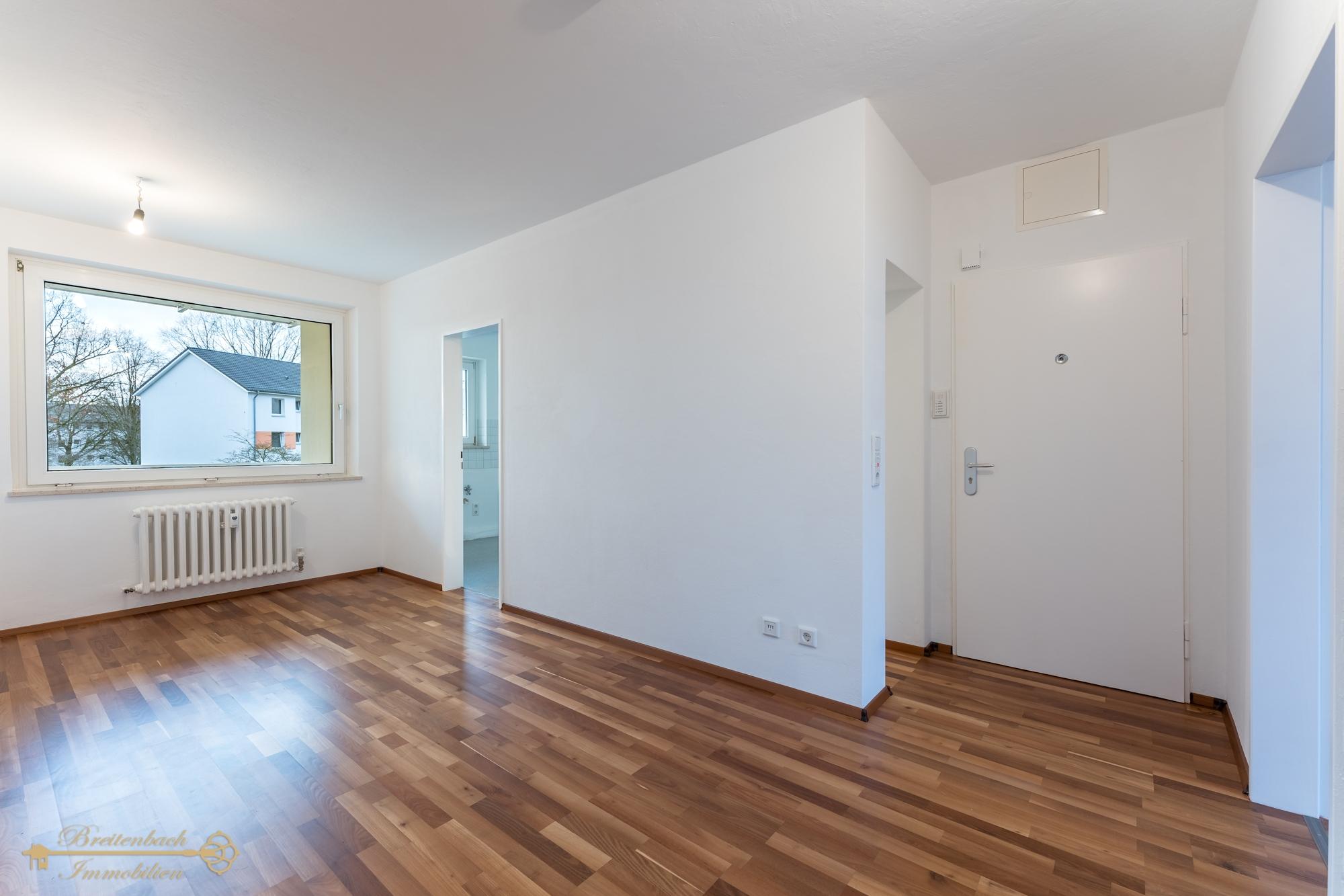 2021-01-09-Breitenbach-Immobilien-5
